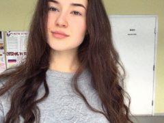 Anna - Sofia