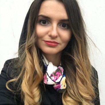 Yekaterina