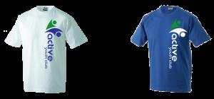 t-shirt-new