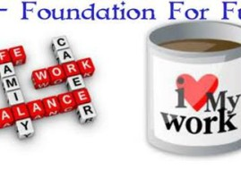 "Youth Exchange ""F3 – Foundation For Future"""