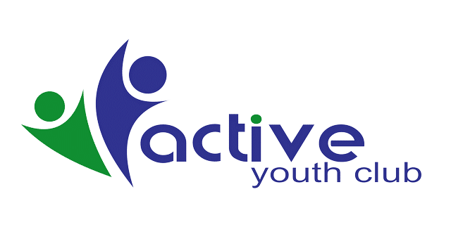 Youth Club Active