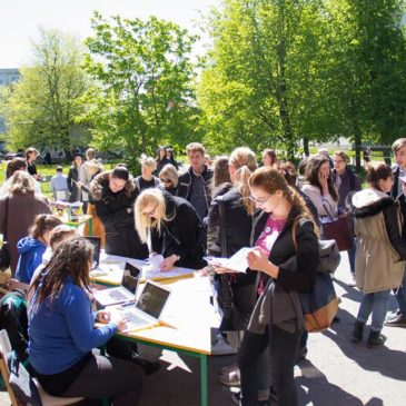 03.06.17 Human Library event in Lasnamäe