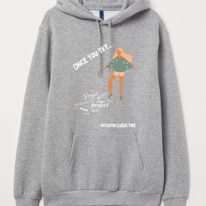Projects hoodie 3